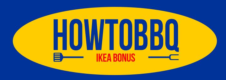 IKEA BONUS