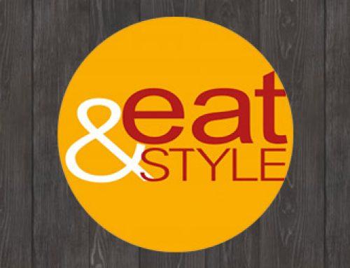 eat&STYLE: Düsseldorf