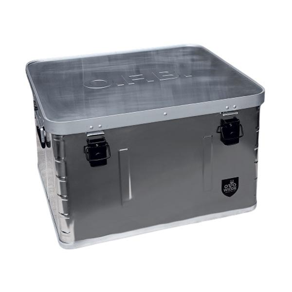 OFB Transportbox